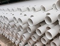 建通的产品安全可靠,使用寿命长